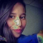 VanessaCarolinaGuevara's Profile Photo