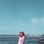 sitiinurhayati_'s Profile Photo