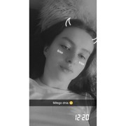 Juliaaa_003's Profile Photo