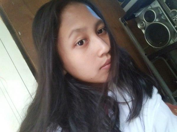 yunita_maulia's Profile Photo