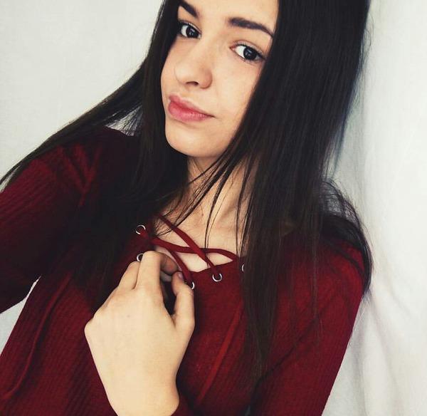 kierunek_marzenia's Profile Photo