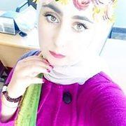 farahhanandeh798's Profile Photo