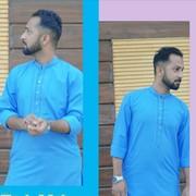 mohammad_rukh's Profile Photo