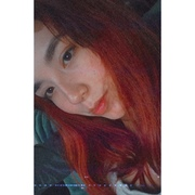 MelodiNenaLindaGonzalez's Profile Photo