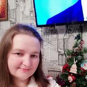 elena_kyursheva's Profile Photo