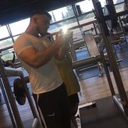 Araber47's Profile Photo