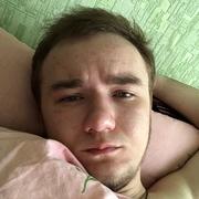 serega_bogatov's Profile Photo