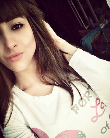hgtyftthh's Profile Photo