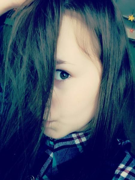 svveta05's Profile Photo