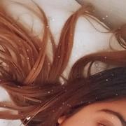 s_pasqualetto's Profile Photo