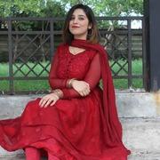 Aishakhan88's Profile Photo