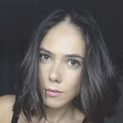 bihayalmesafesi's Profile Photo