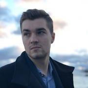 nexterq's Profile Photo