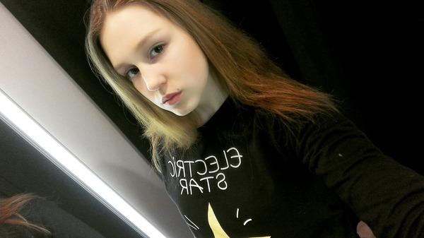 Wild_Child111's Profile Photo