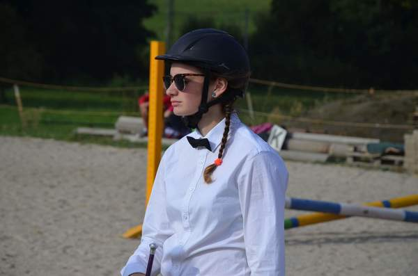 NikolkaNikiSimova's Profile Photo