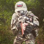 forward_dymchenko's Profile Photo