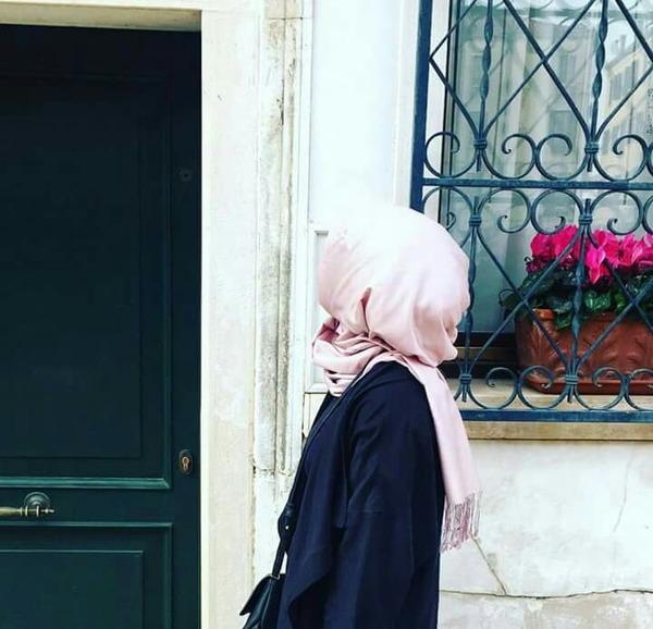 Amanigh97's Profile Photo