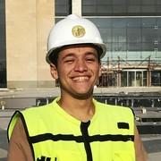 darshhassan11's Profile Photo