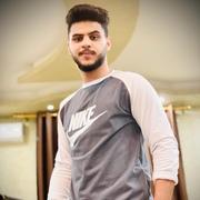 akashalmshrqi77's Profile Photo