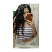 Jimeeenaaa13's Profile Photo