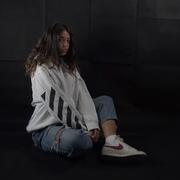 jasminemannino4's Profile Photo
