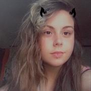 BlackVeilBrides1300's Profile Photo
