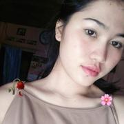 Febrya21_'s Profile Photo
