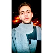 Ahmed_Khalid2411's Profile Photo