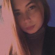 kevdokimova1992's Profile Photo