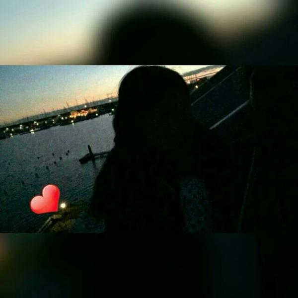 Evroschh's Profile Photo