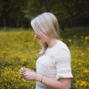 CarolynBrandone's Profile Photo