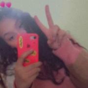 mayayasser197's Profile Photo
