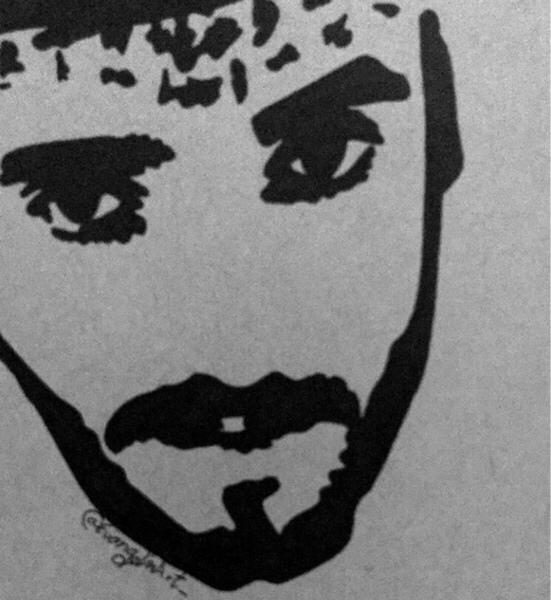 mn9_5haled's Profile Photo