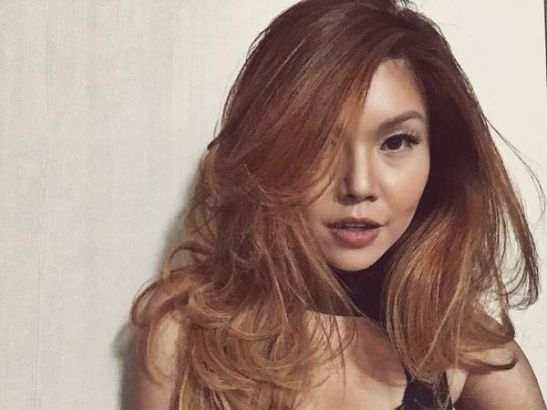 Bianca_Valerio's Profile Photo