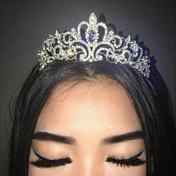 MiimmiexTisdale's Profile Photo