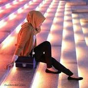 sadia_raza's Profile Photo
