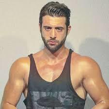 kemal_erek's Profile Photo