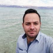 NaseemMahmoudKhader's Profile Photo