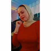 Nada_tark's Profile Photo