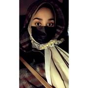 Nevienhamza's Profile Photo