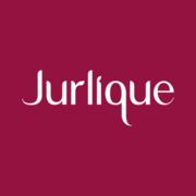 jurliquehkskincare's Profile Photo