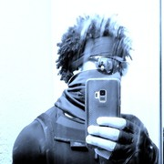 ChanaskX's Profile Photo