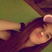 serpilakcam's Profile Photo