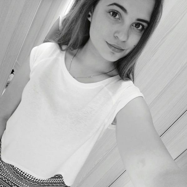 AngelikaCyhmystruk's Profile Photo