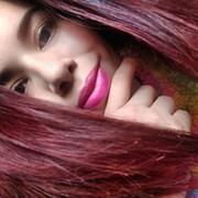 MaayraaMaartinez's Profile Photo