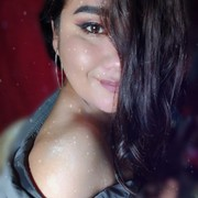 fhanhii's Profile Photo