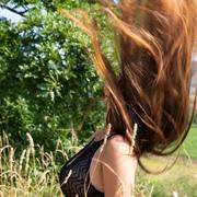 Beneciante's Profile Photo