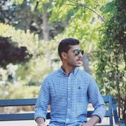 falahabdallah's Profile Photo