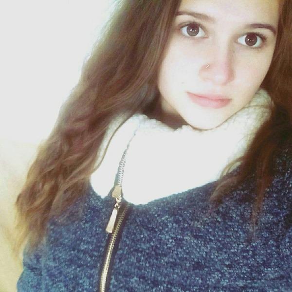 rubaniktat's Profile Photo
