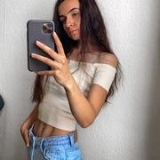 XMadeliineXCoco's Profile Photo